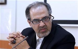 سرانجام اعلام آمادگیها برای «مذاکره»؛ آیا یخ روابط تهران و واشنگتن میشکند؟