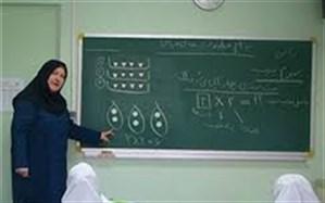 اطلاعیه دانشگاه فرهنگیان درباره پیوستن بیش از 20 هزار فارغالتحصیل به آموزش و پرورش