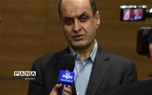 استاندار گلستان به پویش ایران همدل پیوست