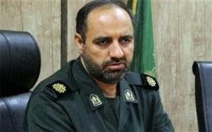 فرمانده سپاه ناحیه 15 خرداد :آموزش و پرورش باید پژوهش محور باشد