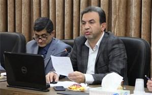 افزایش تعداد بیماران مبتلا به کرونا در خوزستان