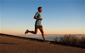 چگونه در ماه رمضان ورزش کنیم؟