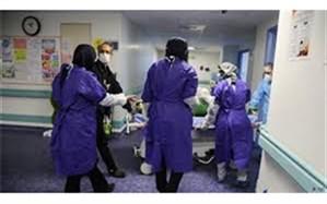 تعداد مبتلایان ویروس کرونا در کهگیلویه و بویراحمد به 467 نفر رسید