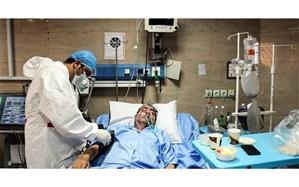 فرماندار چرام : ۷۰ درصد بیماران کرونا در  شهرستان چرام  بهبود یافته اند