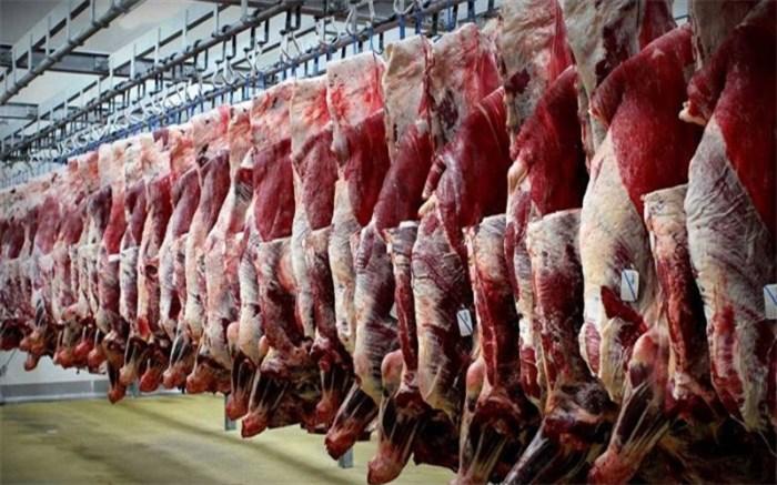 20 میلیون نفر توانایی خرید گوشت قرمز را ندارند