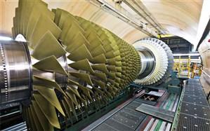 مدیر نیروگاه بخار ایرانشهر: تولید برق در این نیروگاه 15 درصد افزایش یافته است