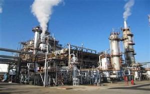 افزایش 20 میلیون لیتری تولید گازوئیل یورو 5 در کشور