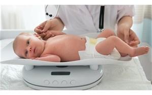 برنامههای سلامت نوزاد معاونت درمان دانشگاه علوم پزشکی زنجان قابل تقدیر است