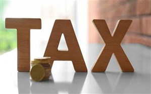 الزامات تحقق درآمدهای مالیاتی در سال ۹۹