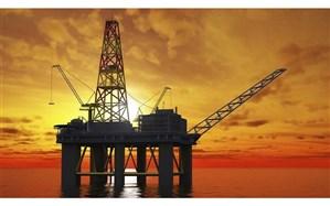 صفآرایی نفتکشها در برابر رشد قیمت طلای سیاه