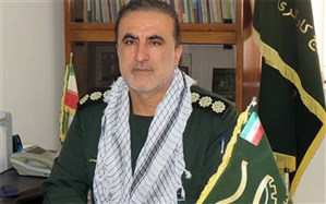پیام تبریک مسئول بسیج کارگران استان بوشهر به مناسبت روز بسیج کارگری