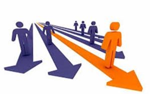 انتخاب رشته، اولین قدم برای تضمین آینده