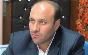فرماندار پیشوا: اجرای طرح پایش سلامت اتباع خارجی در پیشوا