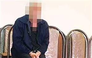 قصاص؛ پایـان 26 سال زندگی در زندان