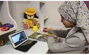 راهکارهایی برای بهبود تدریس در فضای مجازی
