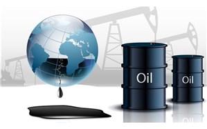 قیمت نفت دو ماه دیگر ۴۰ دلاری خواهد شد