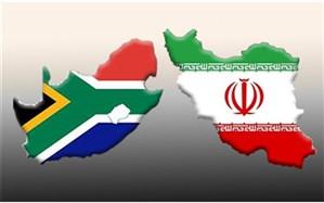 روحانی: آمریکا از مبادله کالا در زمینه بهداشتی و درمانی به ایران جلوگیری میکند