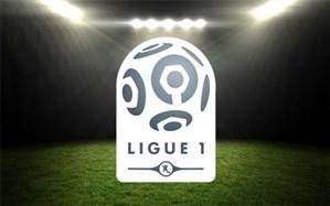 لیگ یک و 2 فرانسه رسما نیمه تمام ماند؛ جلسه ویژه قهرمان را تعیین میکند