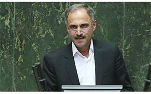 پایان ماموریت نماینده تام الاختیار وزیر بهداشت و درمان در گیلان