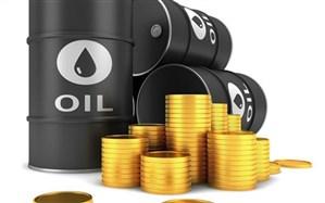 روی خوش قیمت نفت به مشوقهای دولتی