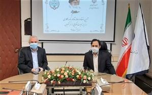 نگاه تاکیدی وزیر آموزش و پرورش بر حمایت از فرهنگیان