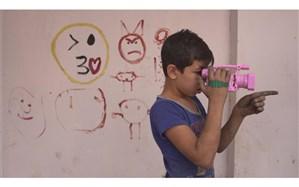 جشنواره؛ پرستار سختکوش سینمای کودک