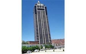 سرمایه گذاری ۹۹ میلیارد تومانی در هتل چهار ستاره مرکز تجارت جهانی تبریز