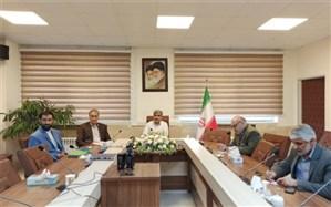 مدیر کل آموزش و پرورش البرز: کمبود فضای آموزشی در البرز جدی گرفته شود