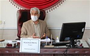 تعیین تکلیف امتحانات نهایی پایه دوازدهم دانش آموزان مدارس فیروزکوه