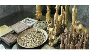دستگیری ۷ عامل حفاری غیر مجاز در روستای «جانقور باسمنج» آذربایجان شرقی