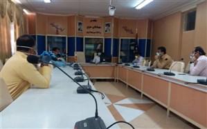 سازمان دانش آموزی جشنواره سپاس معلم را برگزارمی کند