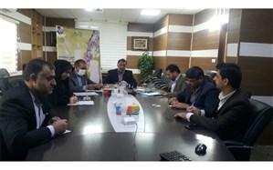 مدیرکل آموزش و پرورش سیستان و بلوچستان: تکریم و تجلیل از مقام معلم در حقیقت تجلیل از جایگاه علم و خرد خواهد بود