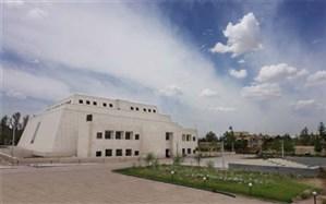 راهاندازی تور مجازی موزه منطقهای جنوب شرق کشور