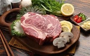 مواد غذایی که برای پیشگیری از ابتلا به کرونا لازم هستند