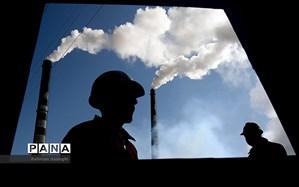 ثبت نام ۴۳ هزار نفر برای بیمه بیکاری در اردیبهشت