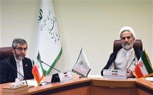 رئیس سازمان بازرسی: ایران از موفقترین کشورهای مقابله با کرونا است