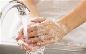 صابونهای مناسب پوست دست در روزهای کرونایی
