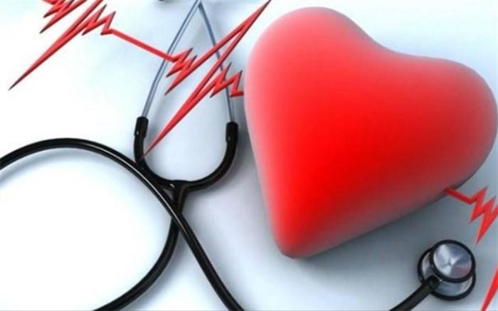 بیماران قلبی چگونه از ابتلا به کرونا جلوگیری کنند؟