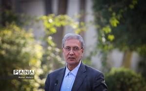 ربیعی: فرزندان ازدواج زنان ایرانی با مردان خارجی میتوانند تابعیت ایران دریافت کنند