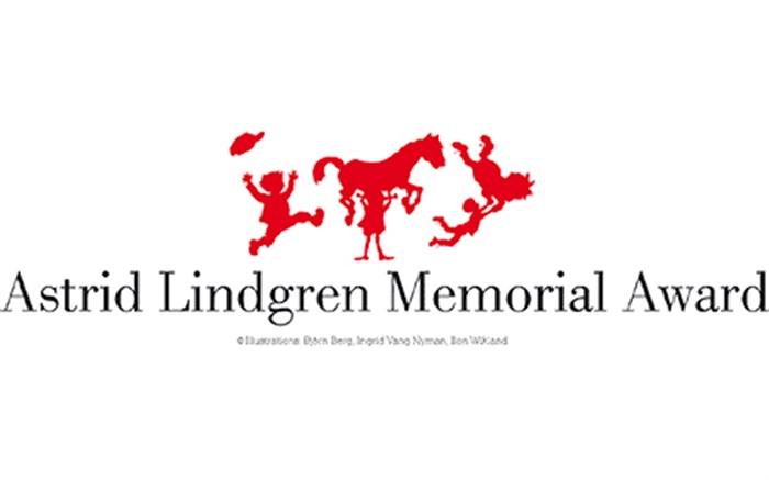 جایزه «آسترید لیندگرن»