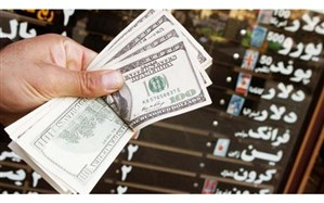 نقش مثبت بانکها در کاهش خروج ارز از کشور