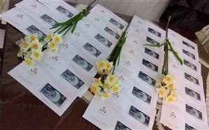 پایان رزمایش «صدرای مهربانی» با مشارکت ۸ هزار دانشآموز خانواده بزرگ صدرا