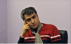 فیلمبرداری فیلم مستند A_B_C_D با محوریت کرونا در تهران ادامه دارد