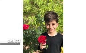 جشن روز معلم در مدارس ۲۱ بهمن و ۱۵ خرداد منطقه ۱۲