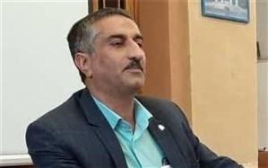 نشست مجمع خیرین دانش آموزی استان یزد برگزارشد