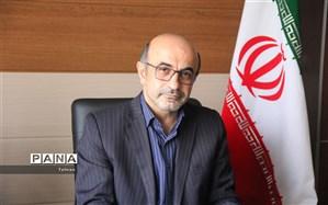 حسینی: معلمان با همگام شدن در آموزش مجازی، برگ زرین دیگری بر افتخاراتشان افزودند