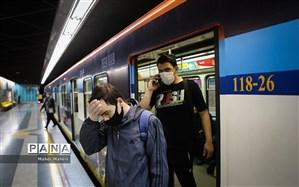 آغاز فعالیت ناوگان حمل و نقل عمومی در شیراز