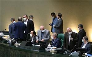 شرایط تائید صلاحیت کاندیداهای انتخابات مجلس اصلاح شد