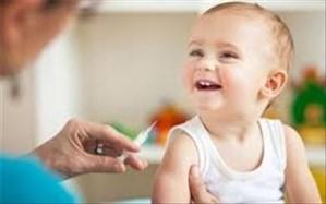 خودداری ۳۳ درصد والدین ژاپنی از واکسیناسیون کودکان