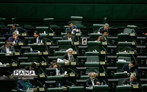 ماجرای واریزی ۲۰۰ میلیونی به حساب نمایندگان مجلس